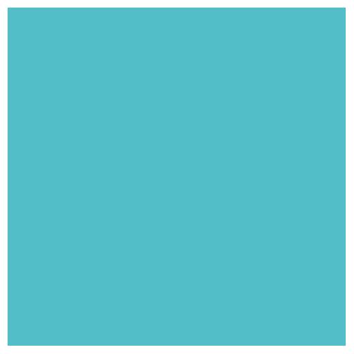 Positiva Gruppen Syd i Malmö