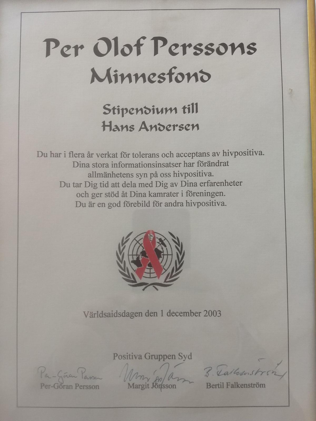 minnesfond2003forweb