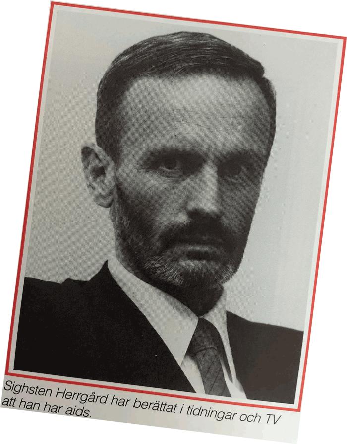 Sighsten Herrgård