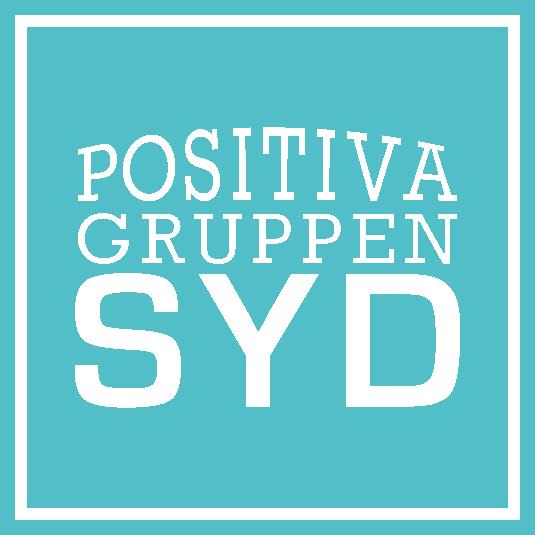 Positiva Gruppen Syd in Malmö