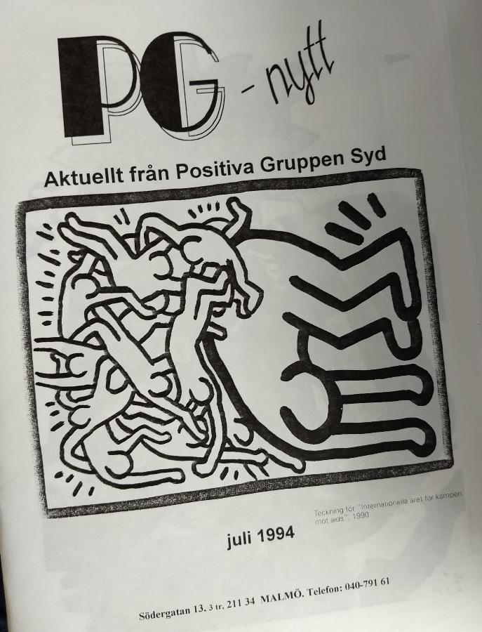 Pgnytt1994