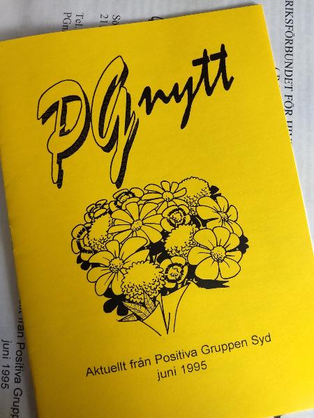 pgnytt1995