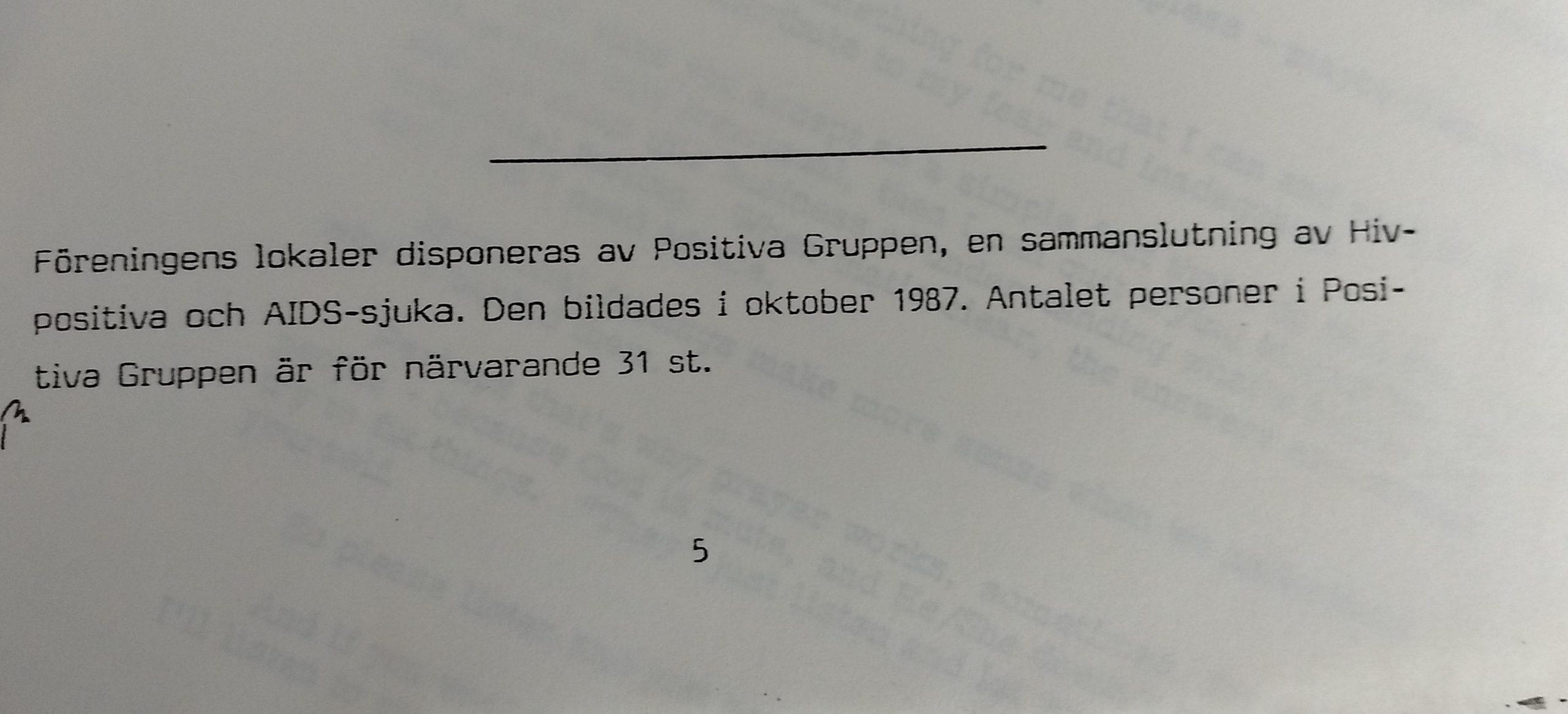 1987-1988 protokoll