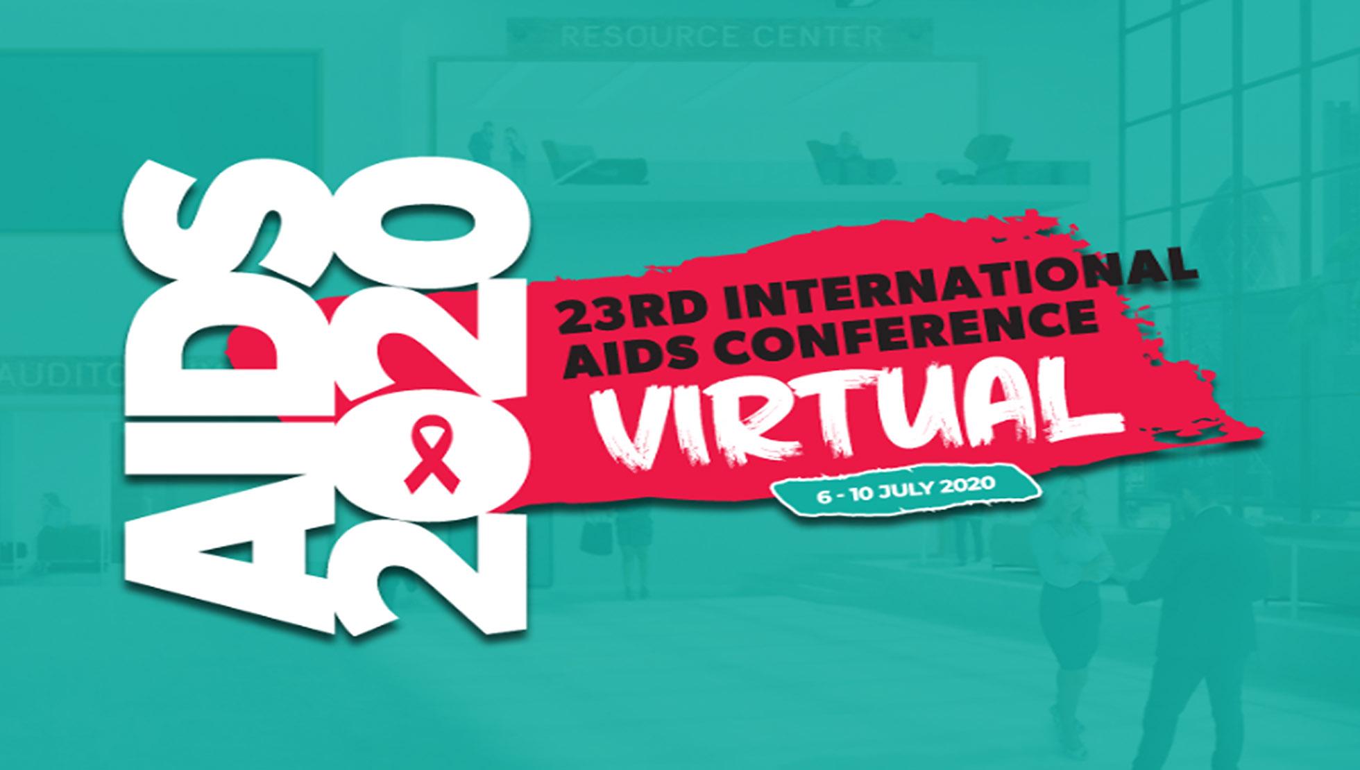 """Topp 5 från AIDS2020: Viktökning av mediciner, hiv-""""mystery shoppers"""" och mer"""
