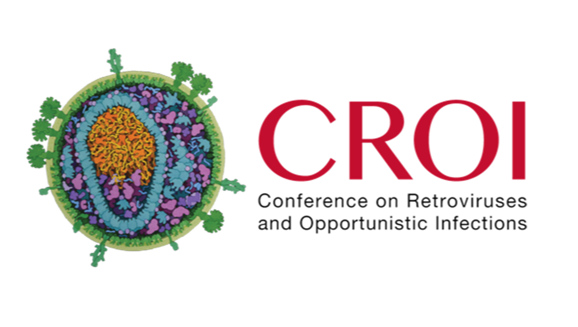 News from the CROI2021 conference: Osteoporosis, mental health and more studies on HIV and Covid-19